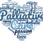Palliative Care – A Top Priority
